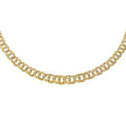 Halsband i guld och silver - du kan köpa dem online hos Hallbergs ... c1c078d10e0d9
