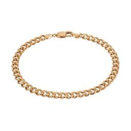 Herrarmband - armband för honom  c54876cc59d27