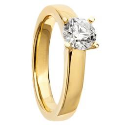vad kostar en diamantring