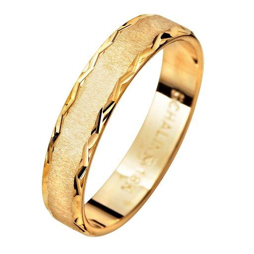 Hallbergs Guld Smycken du kan köpa online  c642d8f150d95