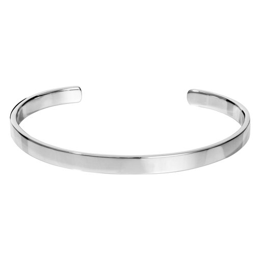 armringar i silver