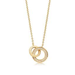 Halsband i äkta silver e68f7deae4554